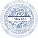Srinivasa Photography Weddings banner
