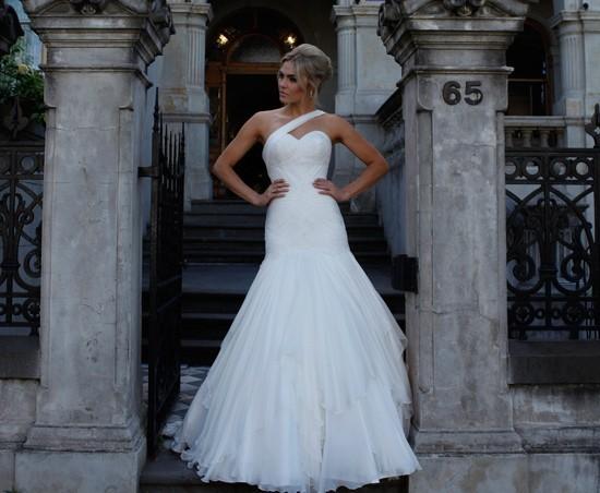 peter-de-petra-bridal-couture0005-550x452