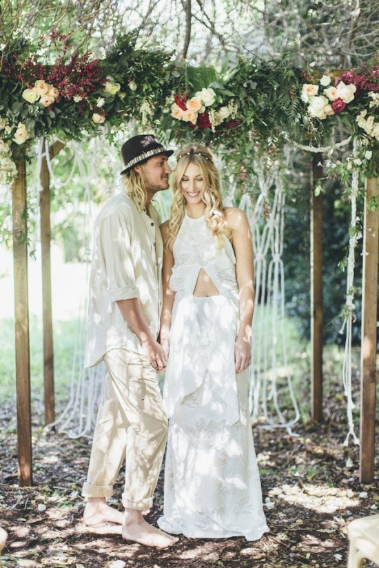 romantic-boho-Australian-wedding-2