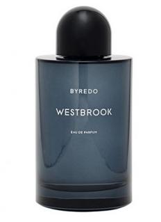 russell-westbrook-x-byredo-westbrook-fragrance-0-550x367