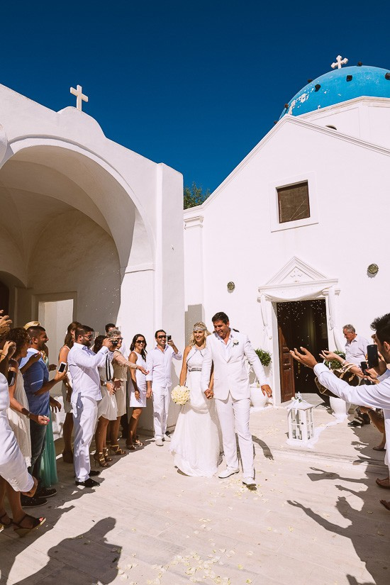 santorini all white wedding045