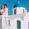 santorini all white wedding053