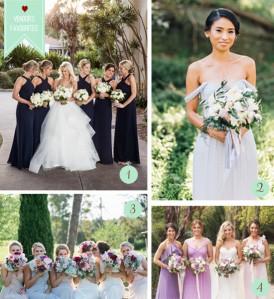 vendors-favourites-bridesmaids only