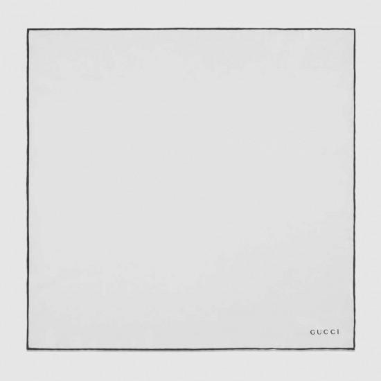 141349_4G001_9060_002_080_0000_Light-Silk-pocket-square