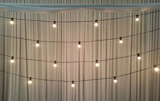 20_Metre_Vintage_Festoon_String_Edison_Bulb_Lights_Melbourne_Hire_Against_Curtain_1024x1024