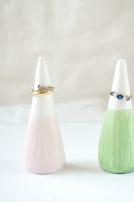 ring-cone