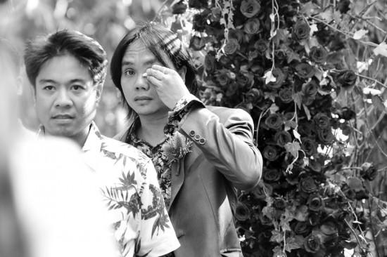 Aila&Indoi_-71