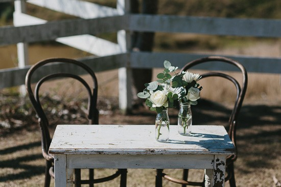 Branell Homestead Country Wedding021