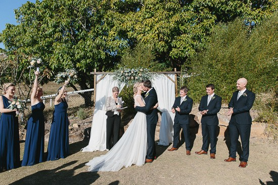 Branell Homestead Country Wedding036