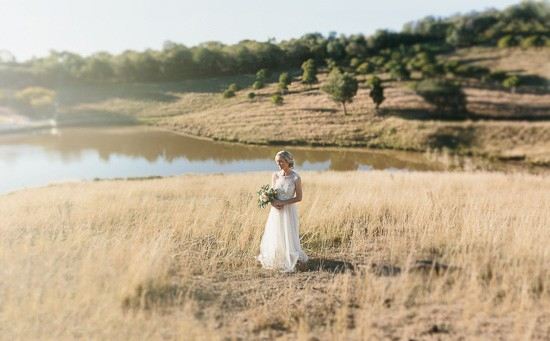 Branell Homestead Country Wedding041