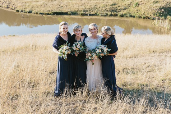 Branell Homestead Country Wedding043