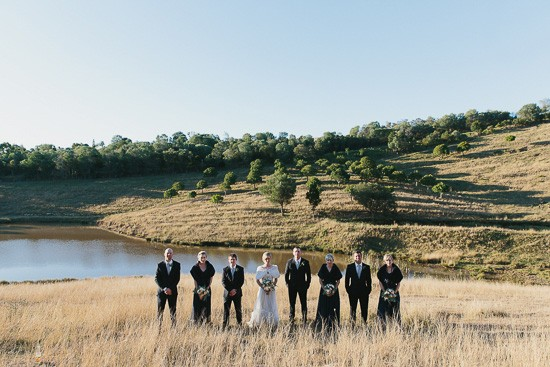 Branell Homestead Country Wedding045
