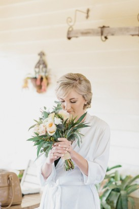 Branell Homestead Country Wedding073