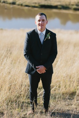 Branell Homestead Country Wedding077