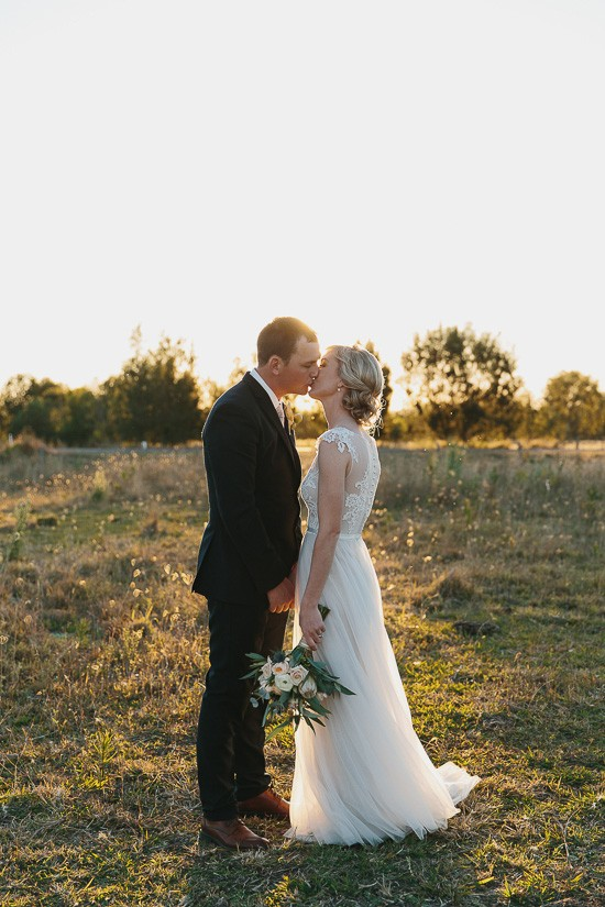 Branell Homestead Country Wedding084
