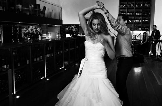 Chameleon Events- Tania Savage Photography 3