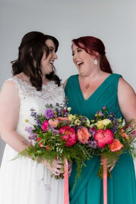 Colourful Rainforest Wedding020