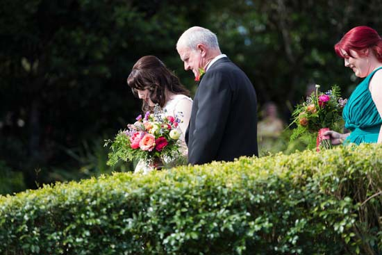Colourful Rainforest Wedding025