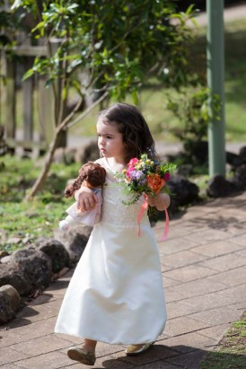Colourful Rainforest Wedding026