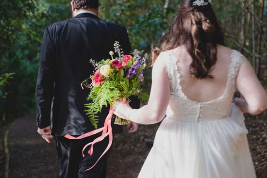 Colourful Rainforest Wedding042