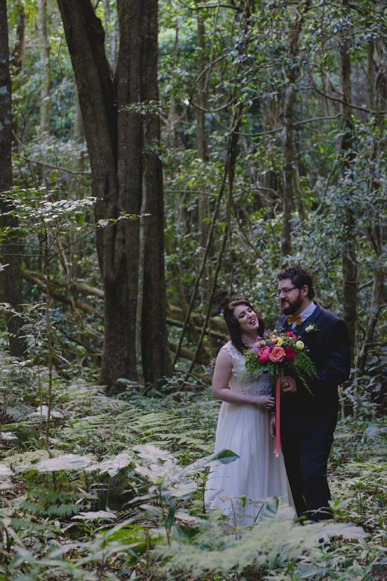 Colourful Rainforest Wedding043