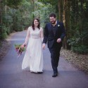 Colourful Rainforest Wedding046