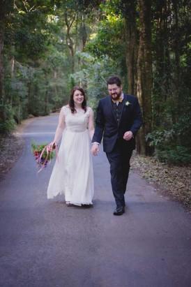 Colourful Rainforest Wedding046