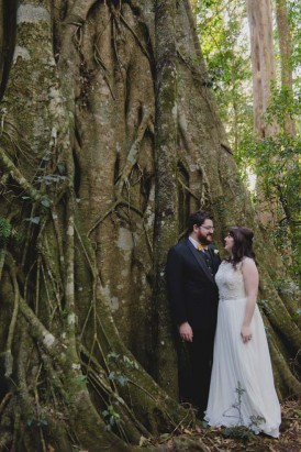 Colourful Rainforest Wedding049