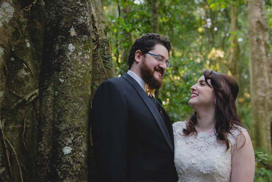 Colourful Rainforest Wedding050