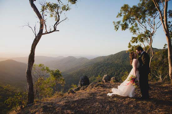 Colourful Rainforest Wedding052