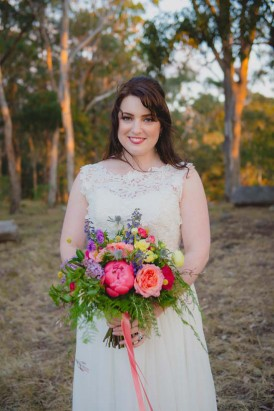 Colourful Rainforest Wedding056
