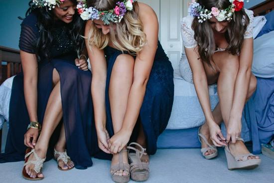 Country Garden Party Wedding012