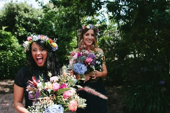 Country Garden Party Wedding020