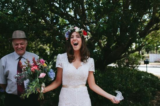 Country Garden Party Wedding021
