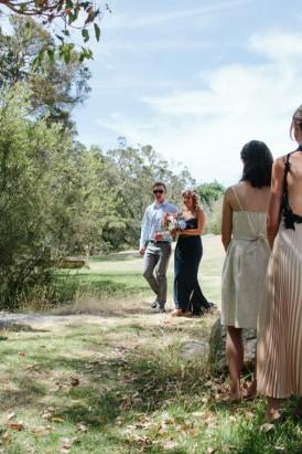 Country Garden Party Wedding029