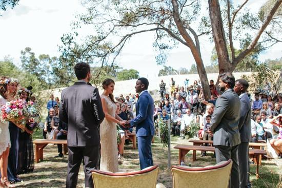 Country Garden Party Wedding032