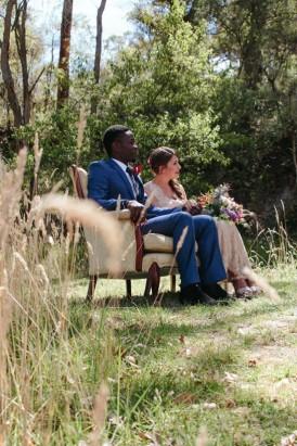 Country Garden Party Wedding034