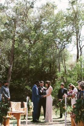 Country Garden Party Wedding036