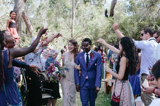 Country Garden Party Wedding037