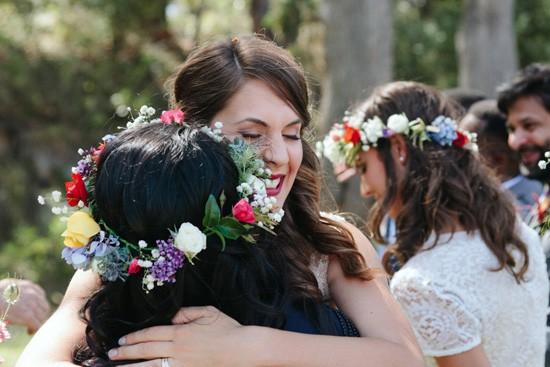 Country Garden Party Wedding038