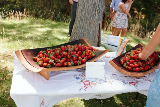 Country Garden Party Wedding039
