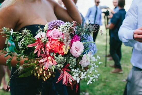 Country Garden Party Wedding040
