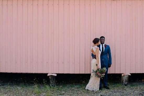 Country Garden Party Wedding056