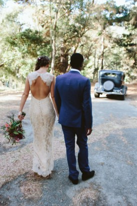 Country Garden Party Wedding061