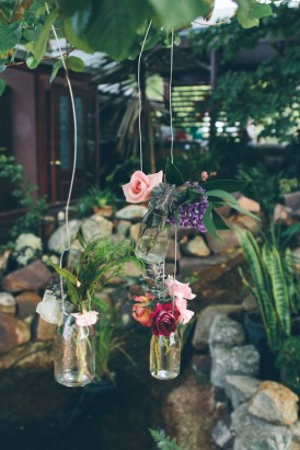 Country Garden Party Wedding069