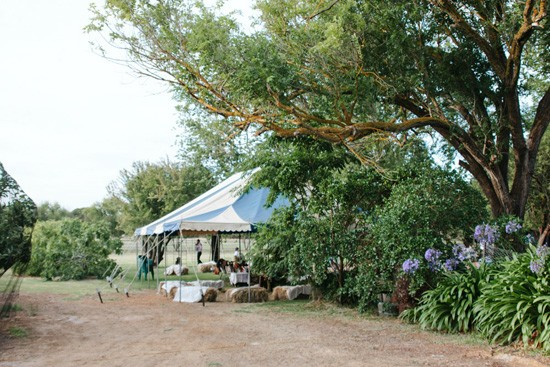 Country Garden Party Wedding071