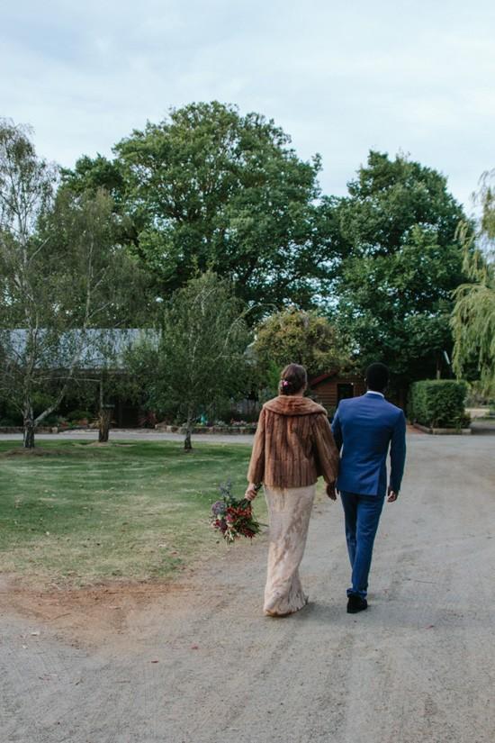 Country Garden Party Wedding074