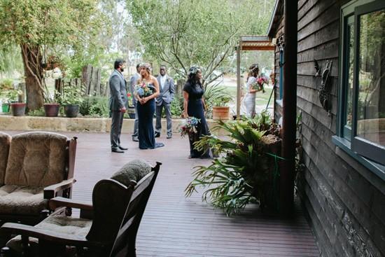 Country Garden Party Wedding075