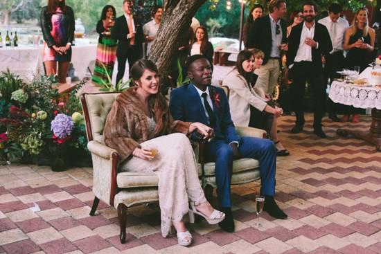 Country Garden Party Wedding080