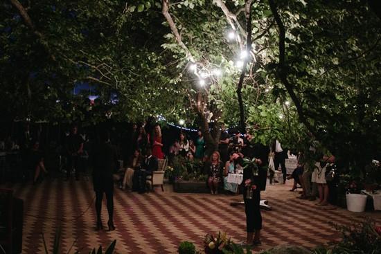 Country Garden Party Wedding081
